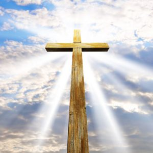 Biti djelatni kršćanin na javnom planu