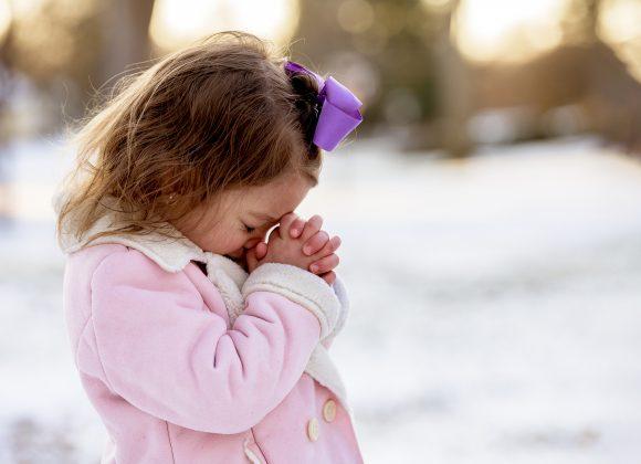 Tjedan molitve i posta