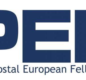 Poziv za ovogodišnju PEF konferenciju