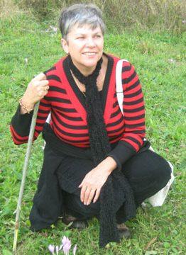 Zorica Škudar