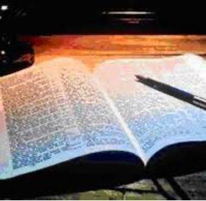 Stručni skup vjeroučitelja Idi s tom snagom u sebi