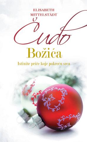 """Promocija knjige """"Čudo Božića"""""""