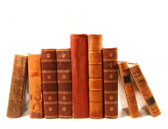 Tjedan kršćanske knjige u Osijeku