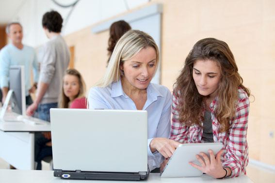 Izvještaj o obuci web administratora lokalnih EPC
