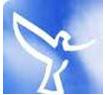 Izjava za javnost Glavnog odbora Udruge za vjersku slobodu