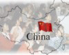 Kina: Povećanje udara na kršćanstvo