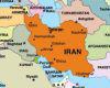 Iran: Obraćenica s islama na kršćanstvo osuđena na dvije godine zatvora