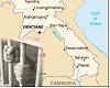 Laos: Kršćani se suočavaju s ultimatumom odricanja vjere
