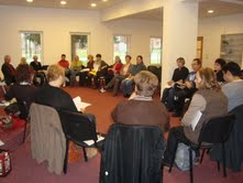 Orahovica: Seminar o dušobrižništvu
