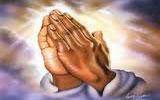 Božja dobrota i Svjetski dan molitve