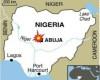 Nigerija: Kršćani bježe iz sjeverne Nigerije