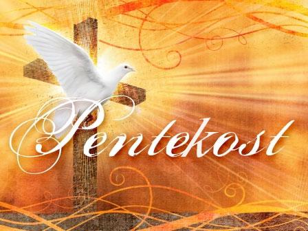 Zajedničko bogoslužje zagrebačkih evanđeoskih pentekostnih crkava