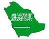 Saudijska Arabija: Veliki muftija Saudijske Arabije poziva na uništenje svih crkava