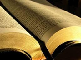 Međunarodna ženska grupa za proučavanje Biblije