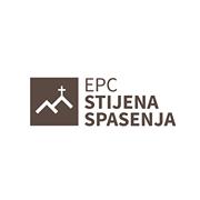 Svečanost zahvale za deset godina EPC Stijena spasenja