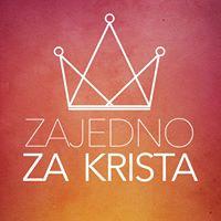 Advent evanđeoskih crkava u Zagrebu, 01. – 02. prosinca 2018.