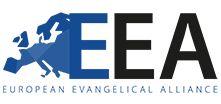 Nova evangelizacija Europe – 500 godina nakon reformacije