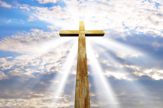 Javno čitanje Svetog Pisma: Pasija (Kristova muka)