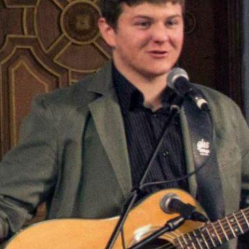 Matej Sakač