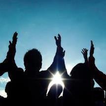 Poziv na post i molitvu 23. – 25. ožujka 2020.
