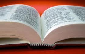 Biblijski institut: Upisi u novu akademsku godinu