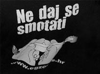MEĐUNARODNA KONFERENCIJA BIVŠIH OVISNIKA