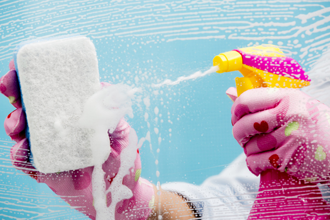 Omladinski kamp Orahovica, hitno tražimo pomoć u kuhinji i pri čišćenju!