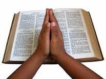 Molitveni tjedan zagrebačkih Evanđeoskih pentekostnih crkvi
