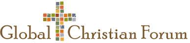 Skupina kršćanskih crkava usuglasila se s potrebom suočavanja s diskriminacijom, progonima i mučeništvom kršćana