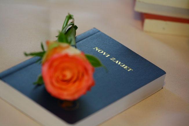 Poziv crkvama da pomognu obitelji tragično preminulog pastora Čvorovića
