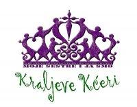 Izvještaj sa konferencije KRALJEVE KĆERI