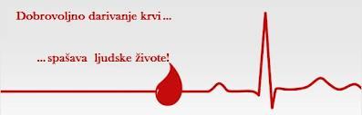 Kampiraju i daju krv