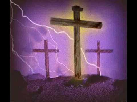 """Šesto elektroničko izdanje """"Knjiga života: kronološki prikaz života Isusa Krista"""""""
